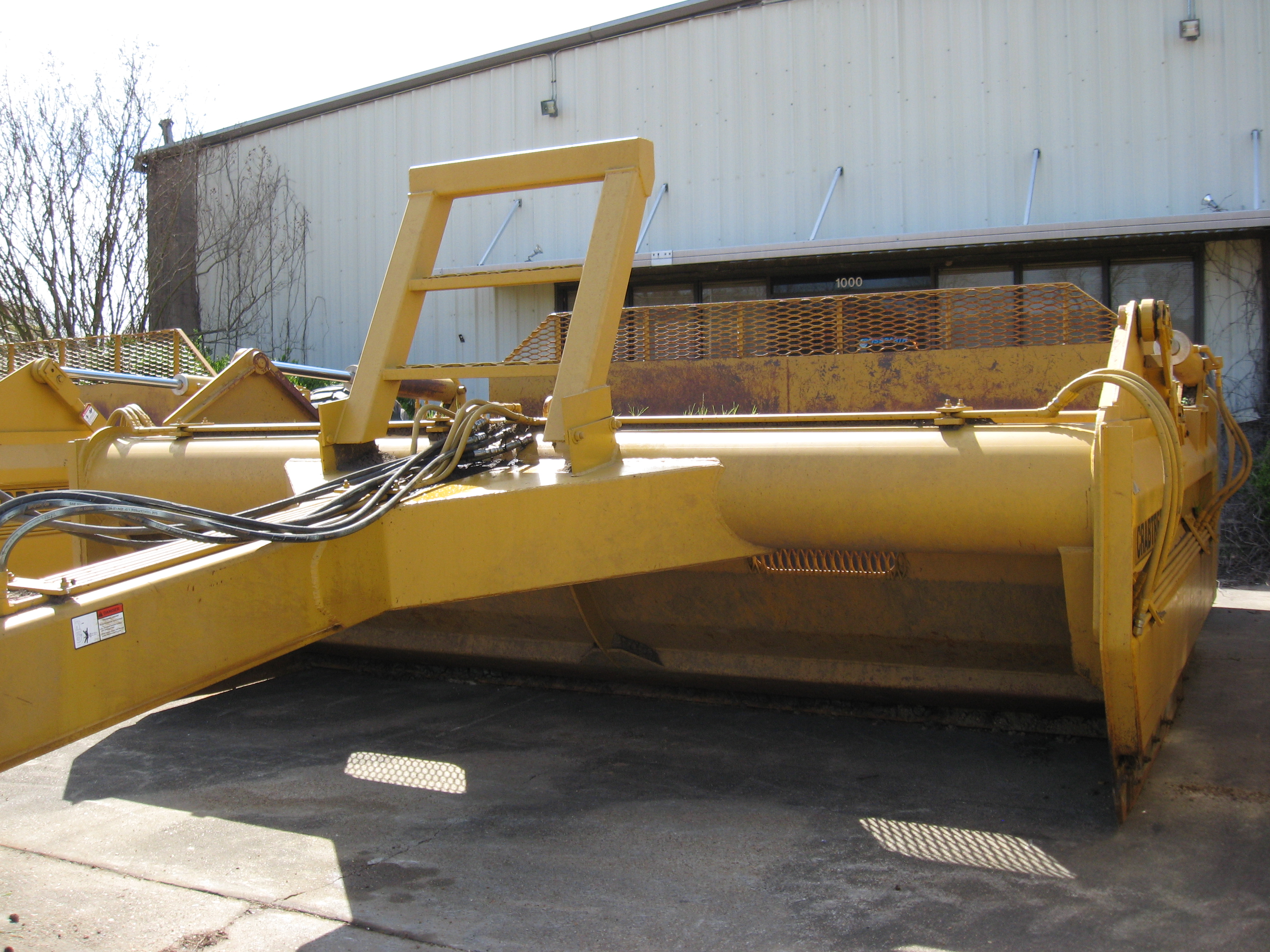 Used Ejector 2