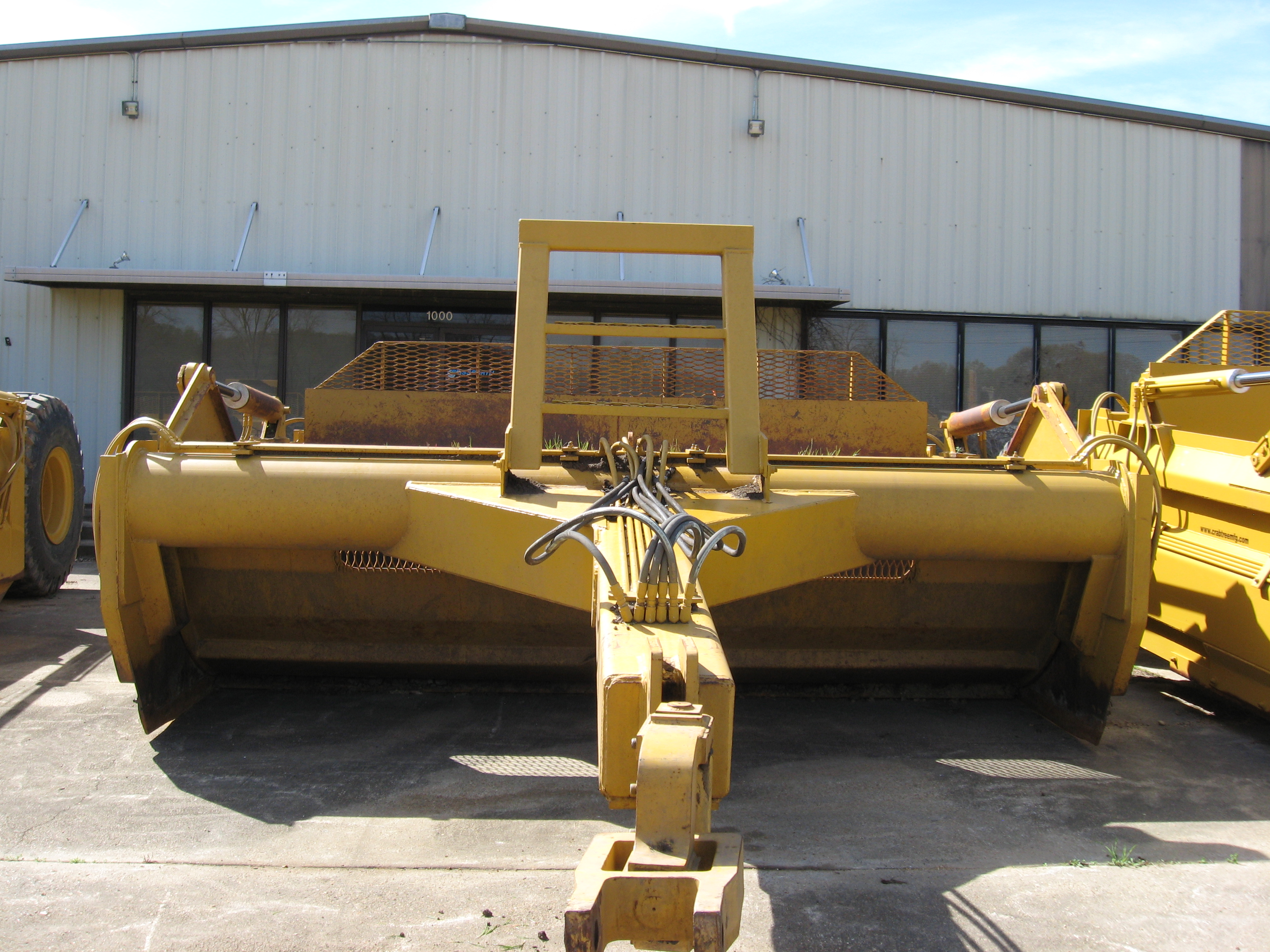 Used Ejector 3