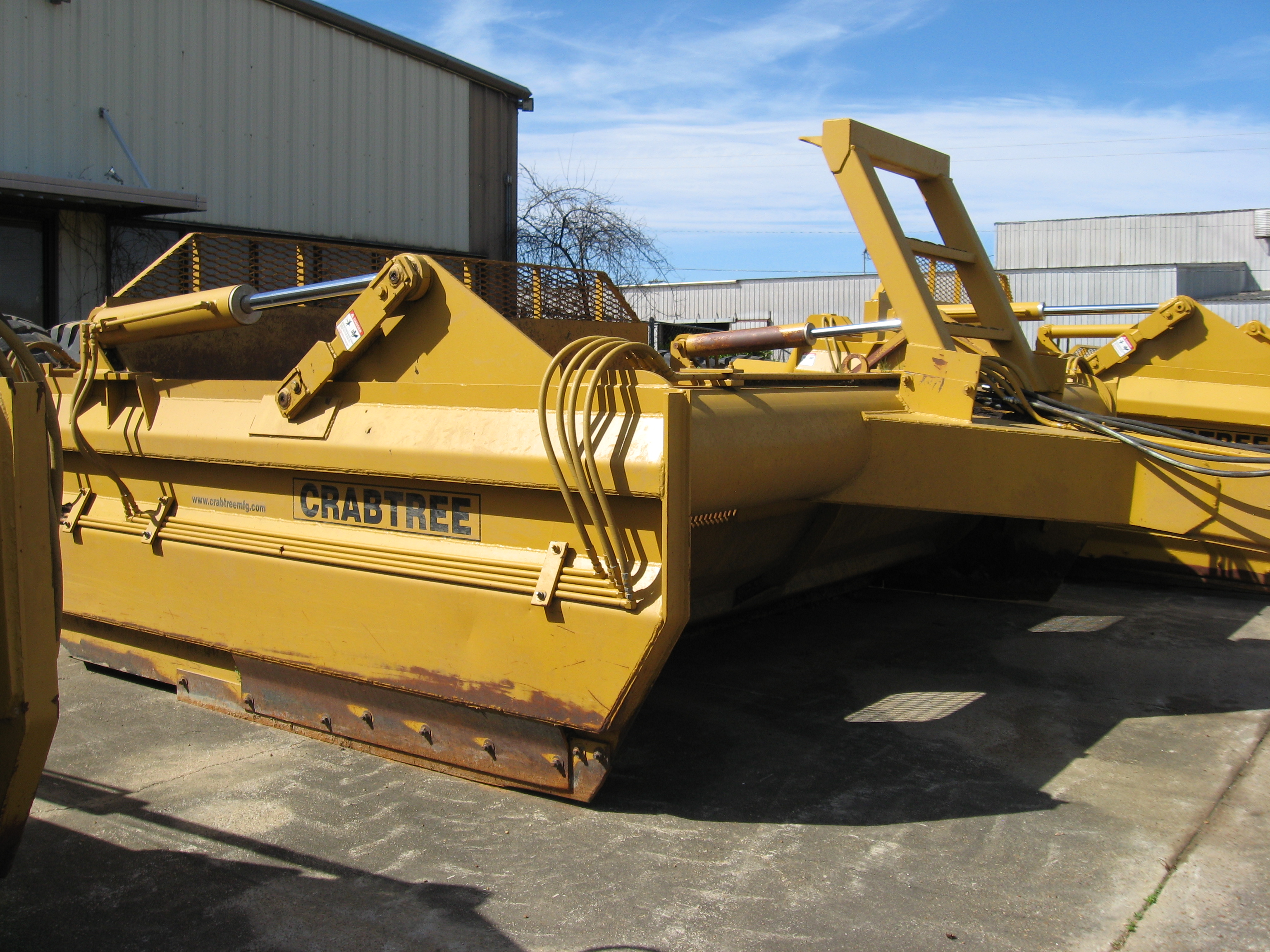 Used Ejector 4